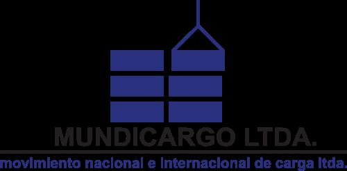 MundiCargo